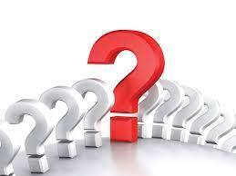 برخی از سوالاتی که هرگز نباید از کودک خود بپرسید!