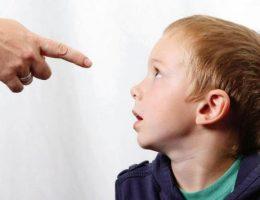 راه حرف شنوی و برقراری ارتباط صمیمی بیشتر با بچهها
