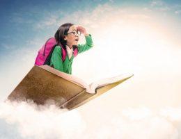 اهداف برگزاری کلاس های آموزشی(آفتاب و مهتاب) برای بچه های موسسه