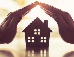 سر فصل جدید فعالیت موسسه، کمک به خانواده های نیازمند در کنارخانواده های ایتام