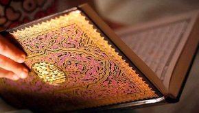 صفات فقرای واقعی در قرآن، که اولویت ما برای کمک باید قرار بگیرند