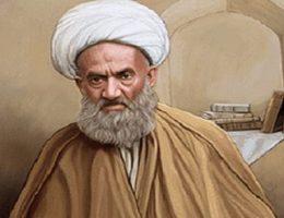 توصیه های شیخ حسنعلی نخودکی اصفهانی برای ملاقات با امام زمان